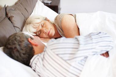 how to work on little sleep